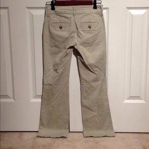 Arizona Jeans  Khakis